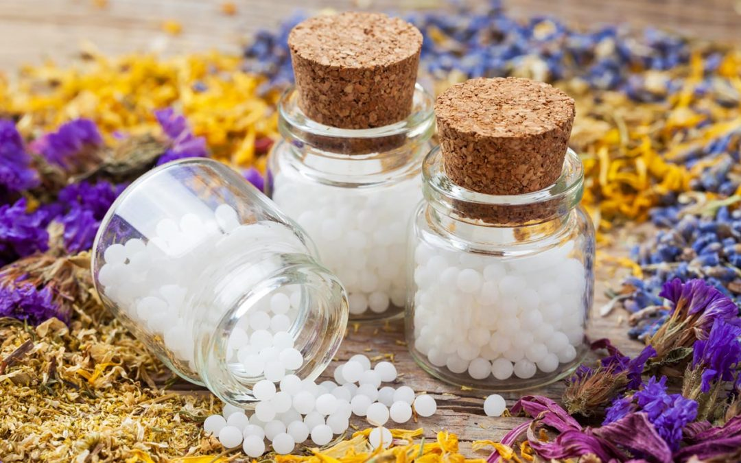 How Homeopathy Treatment Works (And What You Need To Know About It)