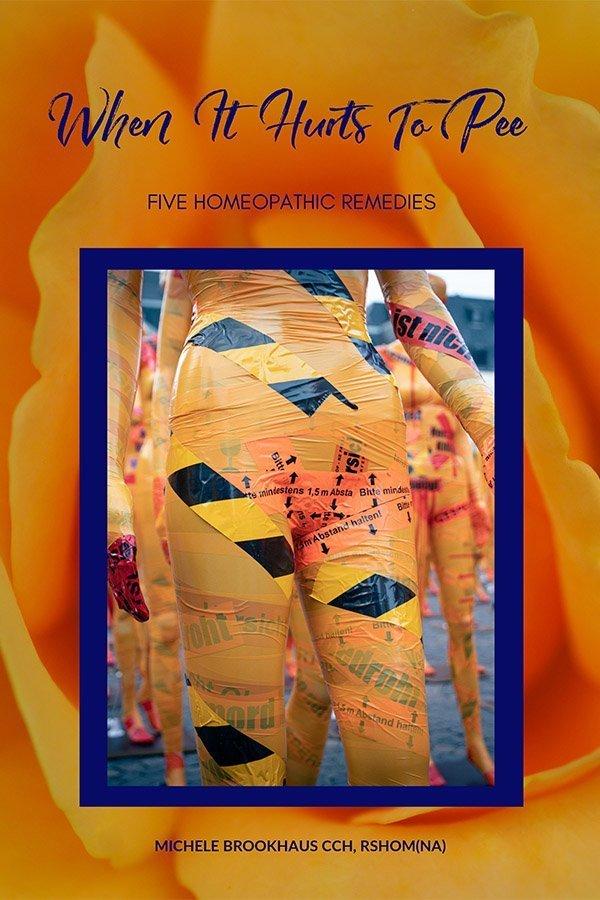 Yoni Massage book cover